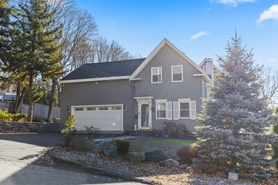 15 Broadway, Stoneham, MA 02180 - Photo 1