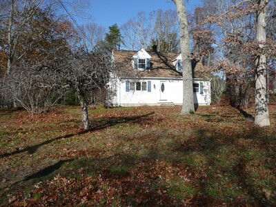 30 Presidents Lane, Plymouth, MA 02360 - Photo 1