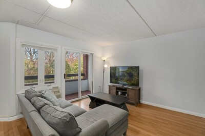 366 Quincy Ave Unit 202, Quincy, MA 02169 - Photo 1