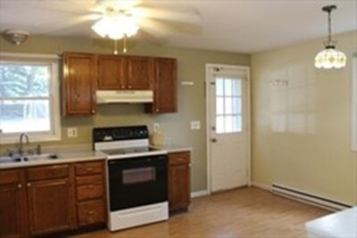 1222-1224 Page Blvd, Springfield, MA 01104 - Photo 1