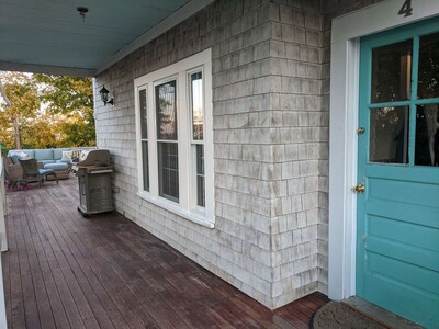 4 Lewis St, Plymouth, MA 02360 - Photo 1