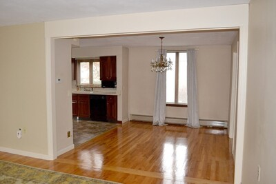 3 Cornell, Worcester, MA 01602 - Photo 1
