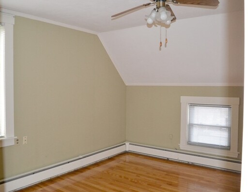 3 Cornell, Worcester, MA 01602 - Photo 22