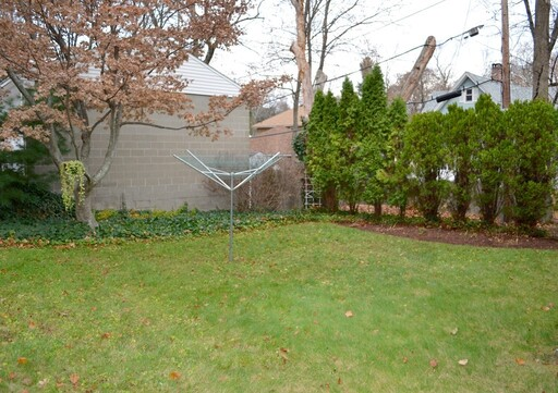 3 Cornell, Worcester, MA 01602 - Photo 26