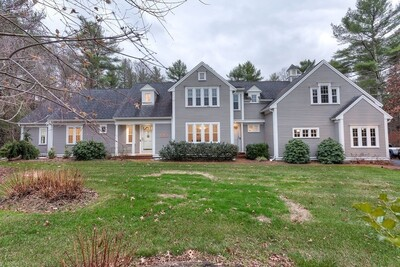 15 Wyndemere Ct, Plymouth, MA 02360 - Photo 1