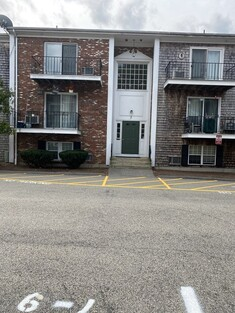 Main Photo: 7 Chapel Hill Drive Unit 1, Plymouth, MA 02360