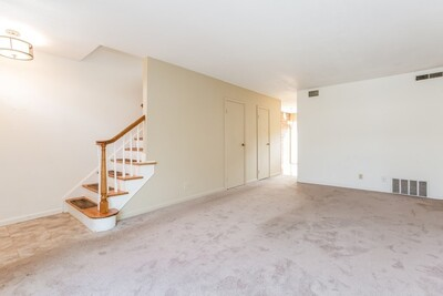1157 Dickinson Street Unit 1157, Springfield, MA 01108 - Photo 1