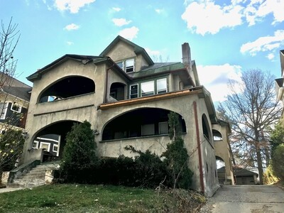 68 Forest Park Ave, Springfield, MA 01108 - Photo 1