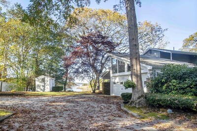 Main Photo: 15 Darylane, Falmouth, MA 02556
