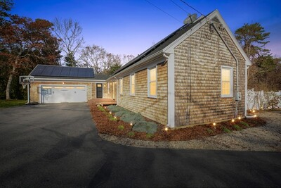 26 Black Cat Rd, Plymouth, MA 02360 - Photo 1