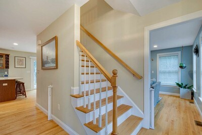 193 Gilbert St, Mansfield, MA 02048 - Photo 1