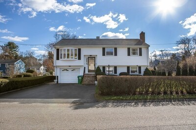 Main Photo: 20 Susan Ave, Burlington, MA 01803