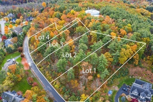 Lot 1 Widow Rites Lane, Sudbury, MA 01776 - Photo 6