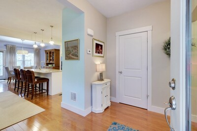 19 Whitcomb Garden Unit 19, Plymouth, MA 02360 - Photo 1