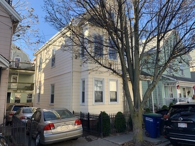 12 Cypress St, Somerville, MA 02143 - Photo 1