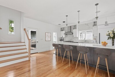 1498 Cambridge Street, Cambridge, MA 02139 - Photo 1