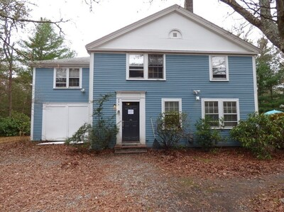 Main Photo: 894 Old Post Rd, Barnstable, MA 02635