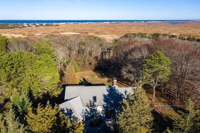 Main Photo: 224 High St, Barnstable, MA 02668