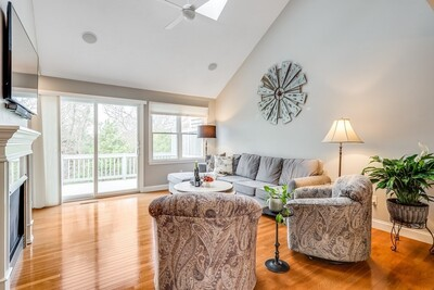 9 Alice Mullens Way Unit 9, Plymouth, MA 02360 - Photo 1