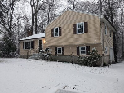 Main Photo: 7 Kerry Ln, Hopkinton, MA 01748