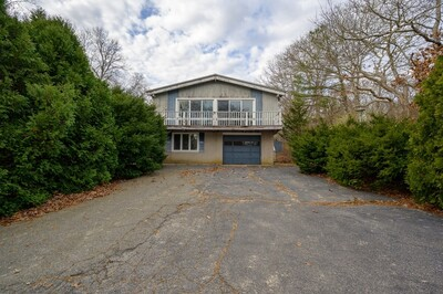 Main Photo: 10 Menotomy Rd, Plymouth, MA 02360