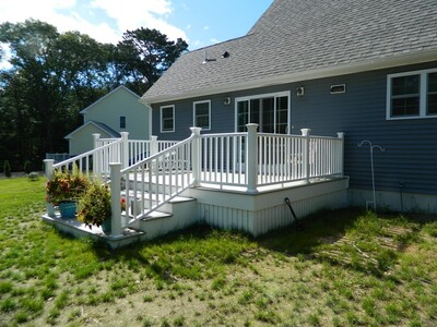 65 Manomet Point Road, Plymouth, MA 02360 - Photo 1