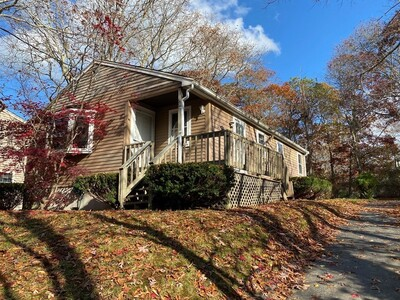 66 Winthrop Rd, Plymouth, MA 02360 - Photo 1
