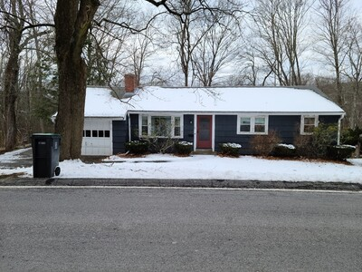 Main Photo: 21 Glen St, Natick, MA 01760