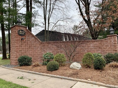 10 Mansion Woods Dr Unit H, Agawam, MA 01001 - Photo 1