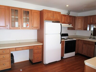 21 Chapel Hill Dr Unit 10, Plymouth, MA 02360 - Photo 1
