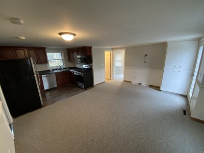 16 Cranberry Road, Plymouth, MA 02360 - Photo 1
