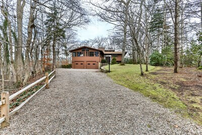 Main Photo: 278 Huckins Neck Road, Barnstable, MA 02632