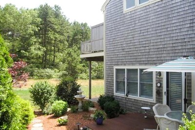 40 Holbeck Corner Unit 40, Plymouth, MA 02360 - Photo 1