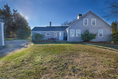 Main Photo: 11 Howland Ln, Barnstable, MA 02668