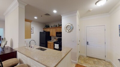 Main Photo: 1481 Phillips Rd Unit 1107, New Bedford, MA 02745