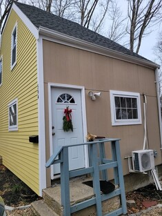 564 State Road, Plymouth, MA 02360 - Photo 1