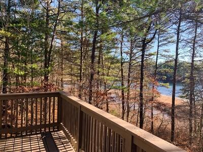 33 Great Wind Dr, Plymouth, MA 02360 - Photo 1