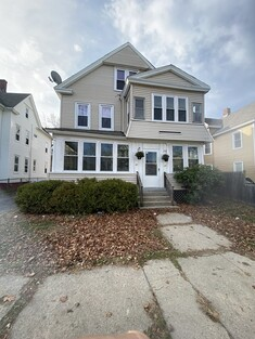 28-30 Malden St, Springfield, MA 01108 - Photo 1