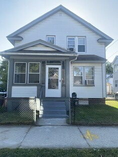 282 Commonwealth Ave, Springfield, MA 01108 - Photo 1