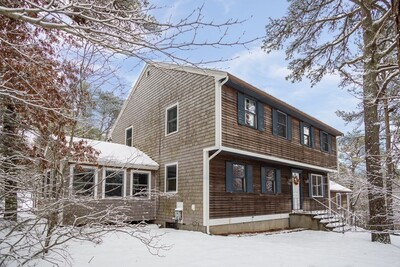 Main Photo: 30 Fathom Rd, Plymouth, MA 02360