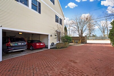 324 Clyde St Unit 324, Brookline, MA 02467 - Photo 1