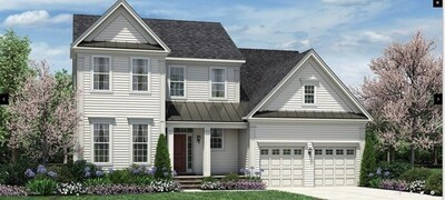 Main Photo: 62 Woody Nook Unit Lot 88, Plymouth, MA 02360