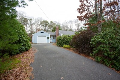 Main Photo: 97 White Oak Trail, Barnstable, MA 02632