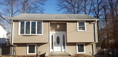 Main Photo: 21 Edgewood Road, Holbrook, MA 02343