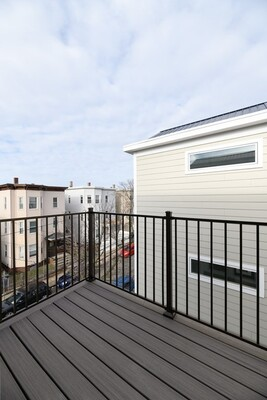 11 Rossmore Street Unit 3, Somerville, MA 02143 - Photo 31