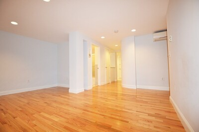 1763 Beacon Street Unit A, Brookline, MA 02446 - Photo 1