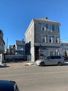 Main Photo: 83-85 County St, New Bedford, MA 02744