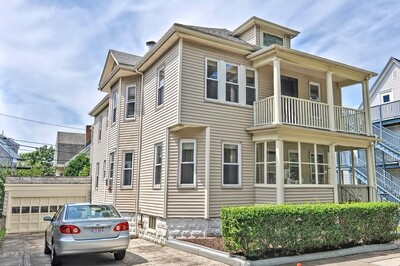48-50 Whitfield Rd, Somerville, MA 02144 - Photo 1