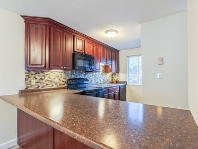 168 Hart St Unit 73, Taunton, MA 02780 - Photo 1