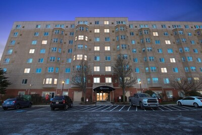 Main Photo: 1 Cityview Ln Unit 304, Quincy, MA 02169